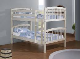 Loft Bed Designs For Teenage Girls Awesome Bunk Beds For Teenagers Teenage Boys Rooms Inspiration 29