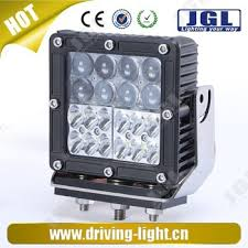 security led lights car 60w led 12v bulbs led 5000 lumen led bulb light car lighting led