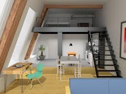 zwischengeschosse und lofts mit dem pcon planner erstellen pcon blog