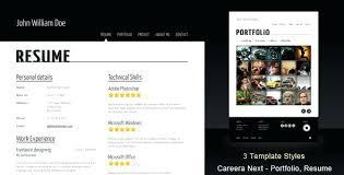 portfolio resume sample assistant portfolio manager resume sample