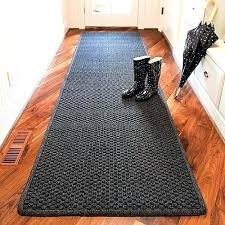 Outdoor Front Door Rugs New Front Door Rugs Outdoor Front Door Mats And Choosing Within