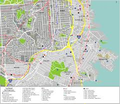 City College Of San Francisco Map by File Sanfrancisco Southeast Printmap Png Wikimedia Commons