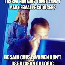 Music Producer Meme - production memes thread doa drum bass forum