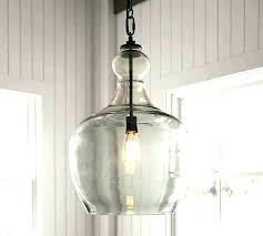 replacement glass for pendant lights replacement glass shades for pendant lights clear glass shades for