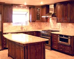 solid wood cabinets reviews improved solid wood cabinets reviews en cost www