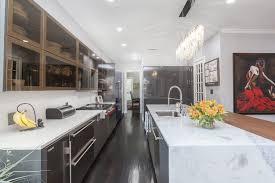 Kitchen Design Dallas Thinking Remodel Kitchen Design Layout Tips Call Us 800 371 8970