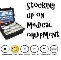 emergency war surgery the survivalist s medical desk reference up on medical equipment