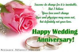 for wedding wedding anniversary wishes and messages 365greetings