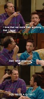 Married With Children Memes - classic al bundy funny