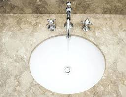 bathroom sink handle replacement bathroom sink handle replacement how to repair a two handle
