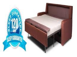 Folding Cushion Chair Bed Furniture Sleeper Chair Folding Foam Bed In Charming Modern