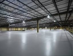 warehouse mezzanine systems platforms kabtech corp