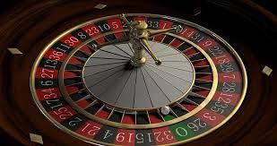 Ganar Ruleta Casino Sistemas Estrategias Y Trucos Para - consejos para ganar ruleta conviertete en un maestro de la ruleta
