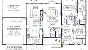 contemporary house plans free design house plans free luxamcc org