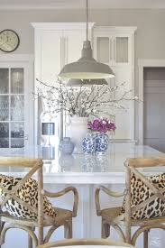 kitchen styling ideas 3 simple tips for styling your kitchen island zdesign at home