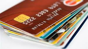 prepaid debit cards all that you should about prepaid debit cards walletpath