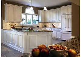 top rated kitchen cabinets manufacturers full size of cabinets