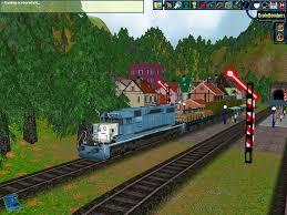 train games free train game rule the rail
