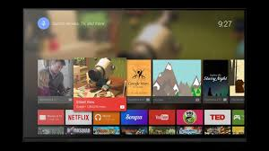 android app to how to install your favorite apps on android tv complete guide