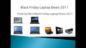 best black friday laptop deals online laptop deals black friday 2014 allmall