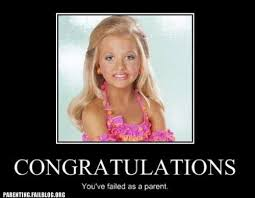 I M A Barbie Girl Meme - i m a barbie girl in a barbie world parenting crazy parenting