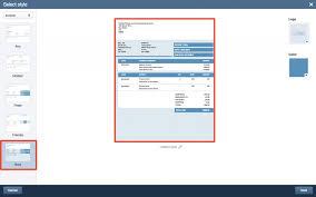 reset quickbooks online quickbooks online money in quickbooks online customize invoices