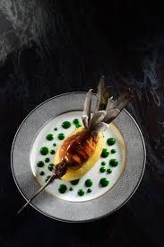 la cuisine de benoit 162 best gods of cuisine images on diners restaurant