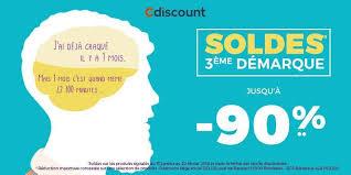 cdiscount bordeaux si e cdiscount bordeaux siege 100 images cdiscount siege social 100