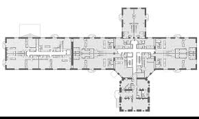 100 eichler floor plans in the land of the eichler a