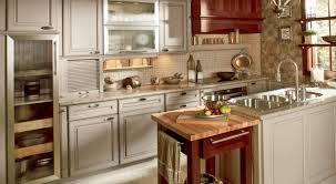 Vintage Kitchen Cabinet Doors Kitchen Stunning Cabinet Kitchen Stunning Green Kitchen Cabinets