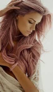 2015 hair colour 2015 hair color trends athari blogger