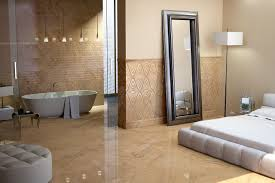 flooring bathroome floor porcelain stoneware high gloss daino