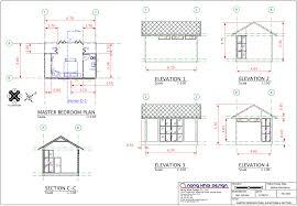 home design engineer ideas exterior interior modern house plans