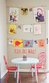 Best  Toddler Playroom Ideas On Pinterest Toddler Rooms Kids - My kids room