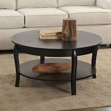 Natural Wood Coffee Tables Coffee Tables Joss U0026 Main