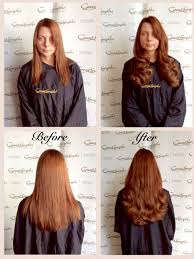 hair extensions galway advertiser ie great lengths hair extensions now at koztello