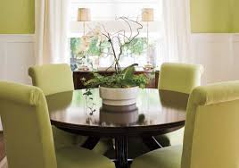 Small Living Room Dining Room Combo Dining Room Dramatic Small Space Living And Dining Room Ideas