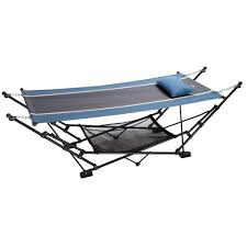 northwest territory folding hammock shop your way online