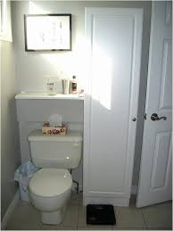 Cabinet That Goes Over Toilet Bathrooms Design Toilet Storage Cabinet Toilet Organizer Over