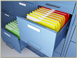 file cabinet folder hangers file cabinets fascinating file hangers for filing cabinet 146