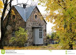 18 tudor cottage plans sophia s raleigh historic home
