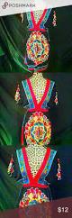Multicoloured Flag The 25 Best Multi Coloured Short Dresses Ideas On Pinterest