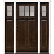 brilliant modern front doors 17 best ideas about modern front door
