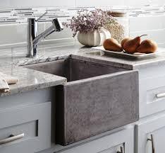 Cast Iron Undermount Kitchen Sinks by Kitchen Wonderful Stainless Steel Kitchen Sinks Single Bowl