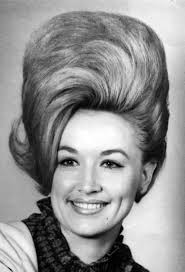 5 facts about 1960 hairstyles best 25 beehive hairstyle ideas on pinterest beehive wedding