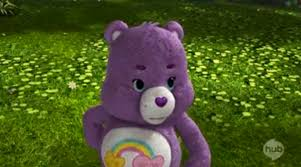 image friend wtc png care bear wiki fandom powered wikia