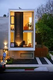 Home Exterior Design 2015 19 Modern House Design Ideas For 2015 Modern Minimalist House