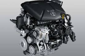 bmw 1 series diesel engine belgium bmw diesel for toyota headed for verso automotive