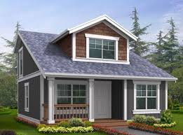 small cottage home plans 7 best house plans 1 000 square images on