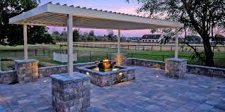 pergola design fabulous white outdoor patio lights exterior yard